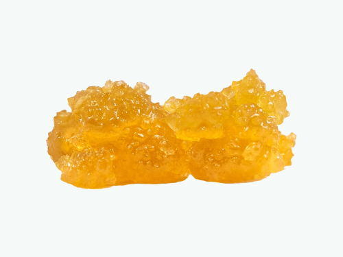 Intro to Live Resin