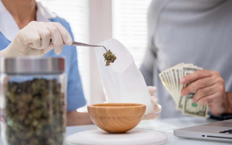 storing-your-cannabis-for-a-long-time